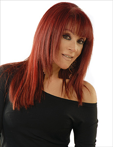 Linda Peretz