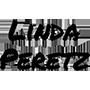 Linda Peretz Logo